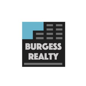 Burgess Realty Philippines LOGO